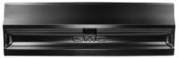 77-80 GMC C-10 TAILGATE FLEET W/GMC