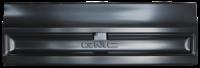 73-76 GMC C-10 TAILGATE W/GMC FLEET