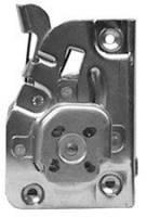 Door Parts - Chevy - Kay Parts - 64-66 CHEVY/ GMC C-10  LH Drivers Side DOOR LATCH