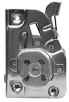 Door Parts - Chevy - Kay Parts - 64-66 CHEVY/ GMC C-10 RH Passangers Side DOOR LATCH