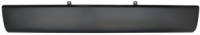 Roll Pan - Chevy - Key Parts - 92-99 Chevy Suburban Steel Rear Roll Pan