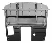 47-55 CHEVY/GMC C-10 Truck LH Drivers Side CAB FLOOR