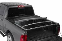 Tonneau Covers  - Chevy Tonneau Covers - Extang - 99-06 Chevy/GMC 6.5ft Short Bed Extang Classic Platinum (Snap) Tonneau Cover (Replacement Cover Only)