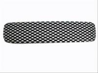 Grille Inserts - Ford - Street Scene - 99-04 Ford F-250/F-350 Super Duty Street Scene OEM Bumper Grille Insert