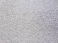 08-14 Ford Van Tan Cloth Rear Carpet - Image 3