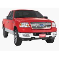 04-08 Ford F-150 Lund Honeycomb Grille Insert