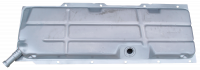 Gas Tank/Door & Parts - Chevy - 71-72 Chevy/GMC Pickup Gas Tank w/o EEC
