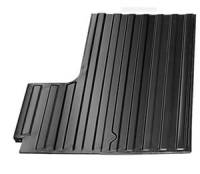 Bed Floors & Parts - Chevy - Key Parts - 73-87 CHEVY/GMC C-10 TRUCK BLAZER LH Drivers Side BED FLOOR REAR SECTION