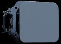 73-87 CHEVY/GMC C-10 TRUCK FUEL DOOR