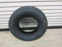 "Trailer Tires & Wheels - 15"" Trailer Tires - ST225/75R/15 Rainier ST Radial Trailer Tire"
