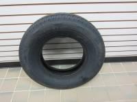 """Trailer Tires & Wheels - 16"""" Trailer Tires - ST235/80R/16 Rainier ST Radial Trailer Tire"""