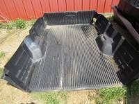 Bed Liners - FordBed Liners - 99-07 Ford OEM Bed Liner