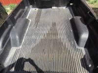 94-01 Dodge Ram 8ft Long Bed All-Star Bed Liner - Image 2