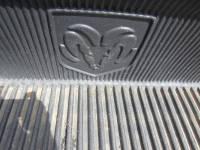 06-08 Dodge Ram 8ft Long Bed OEM Over-Rail Bed Liner - Image 6