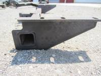 95-99 Chevy Suburban/Tahoe/GMC Yukon/Yukon XL Durahitch 2 in. Trailer Hitch - Image 4