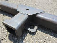 95-99 Chevy Suburban/Tahoe/GMC Yukon/Yukon XL Durahitch 2 in. Trailer Hitch - Image 17