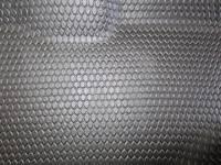 07-13 Chevy Silverado/GMC Sierra Regular Cab Vinyl Ebony Carpet - Image 4