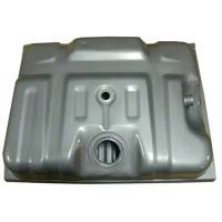 Fuel Tanks - Ford - 87-91 Ford F-150/F-250/F-350 19 Gallon Gas Tank W/O Vent Support