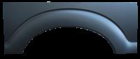 11-16 Ford F-250/350 Super Duty LH Driver's Side Rear Upper Wheel Arch