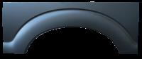 11-16 Ford F-250/350 Super Duty RH Passenger's Side Rear Upper Wheel Arch