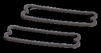 Lights - Chevy - Key Parts - 67-72 Chevy/GMC C/K Fleetside Taillight Gasket Kit