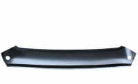 Auto Body Panels - Roof Panels - 55-59 Chevy and GMC Pickup and Suburban Upper Inner Roof Panel (Over Windshield)