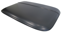 Auto Body Panels - Roof Panels - 60-66 Chevy/GMC C-Series/K-Series Pickup Outer Roof Skin