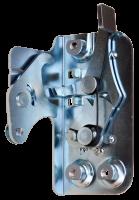 Door Parts - Chevy - 60-63 Chevy/GMC Pickup/Suburban & Panel Door Latch