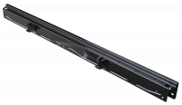 Crossmembers - Chevy/GMC Crossmembers - 58-59 Chevy/GMC Fleetside Pickup Rear Cross Sill