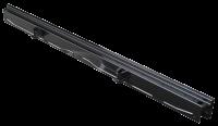 Crossmembers - Chevy/GMC Crossmembers - 58-59 Chevy/GMC Fleetside Pickup Rear Cross Sill