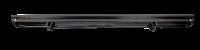 Crossmembers - Chevy/GMC Truck Crossmembers - Key Parts - 60-62 Chevy/GMC Fleetside Pickup Rear Cross Sill