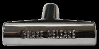 Auto Body Panels - Interior - 67-91 Chevy/GMC Pickup, Suburban, Blazer, Jimmy E-Brake Release Handle