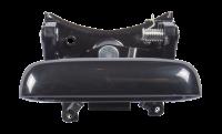 Handle/Parts - Chevy - 99-06 Chevy/GMC Silverado/Sierra Tailgate Handle, Smooth Black