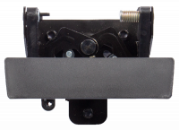 Handle/Parts - Chevy - 07-14 Chevy Silverado/GMC Sierra Tailgate Handle w/o Lock