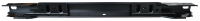 Crossmembers - Ford Crossmembers - Key Parts - 97-03 Ford F-150 Styleside Rear Cross Sill