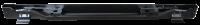 Key Parts - 99-16 Ford F-250/F-350 Rear Cross Sill - Image 2
