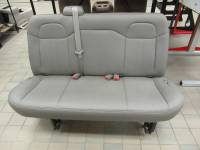 Replacement Seats - New and Used OEM Seats - Chevy/GMC Replacement Seats