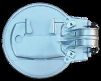 88-99 Chevy/GMC Replacement Fuel Door