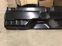 99-10 Ford F-250 F-350 Superduty 8ft OEM Inner LH & RH Bedsides Pair - Image 4