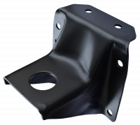 Floor Pan - Chevy - 67-72 Chevy/GMC Pickup Frame Side Front Cab Mount