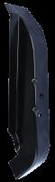 Cab Corner - Chevy - Key Parts - 67-72 Chevy/GMC Pickup/Suburban/Blazer Floor to Firewall Brace Drivers side