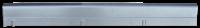 Rocker Panels - Chevy - Key Parts - 14-18 Chevy Silverado/GMC Sierra Rocker Bottom Standard Cab LH Drivers side