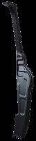 Rocker Panels - Chevy - Key Parts - 55-59 Chevy/GMC 2nd Series Pickup Full Height B Pillar Panel LH Drivers side