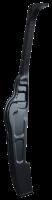 Rocker Panels - Chevy - Key Parts - 55-59 Chevy/GMC 2nd Series Pickup Full Height B Pillar Panel RH Passengers side