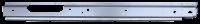 Rocker Panels - Chevy - Key Parts - 07-13 Chevy Silverado/GMC Sierra Extended Cab Rocker Reinforcement Panel, RH Passengers side