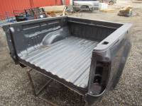Chevrolet & GMC Truck Beds - Chevy Colorado/GMC Canyon Truck Beds - Used 15-C Chevy Colorado 5.2ft Crew Cab Truck Bed