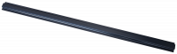 Crossmembers - Chevy/GMC Truck Crossmembers - Key Parts - 69-72 Chevy Blazer/GMC Jimmy Cargo Floor Center Reinforcement Strip