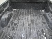 14-18 Chevy Silverado Silver 5.8ft Short Truck Bed - Image 20