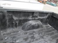 14-18 Chevy Silverado Silver 5.8ft Short Truck Bed - Image 21