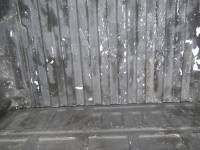 14-18 Chevy Silverado Silver 5.8ft Short Truck Bed - Image 22